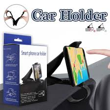 Phone <b>Car Mount Adjustable</b> Holder Coupons, Promo Codes ...