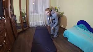 <b>Пол</b> для зимней <b>палатки</b> своими руками. - YouTube