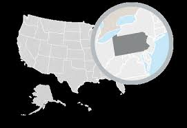 Pennsylvania Auto Insurance Coverages—Allstate