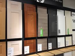 New Doors For Kitchen Units Doors For Kitchen Cabinets Diy Kitchen Cabinet Doors Kitchen