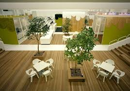 view in gallery tbwa office 2 best office designs from around the world best office in the world