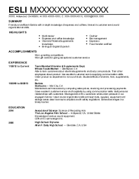 audit associate resume   sales   associate   lewesmrsample resume  senior audit associate resume exles near