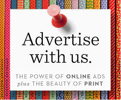 Image result for advertise with us