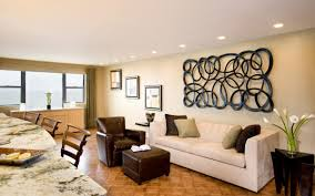 chic large wall decorations living room:  pictures of modern wall art for living room inspiration formal home remodeling ideas
