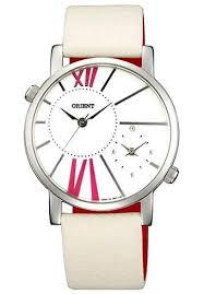 Женские <b>часы ORIENT UB8Y004W</b> - купить по цене 2926 в грн в ...