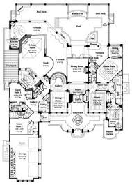 ideas about Luxury Home Plans on Pinterest   Home Plans       ideas about Luxury Home Plans on Pinterest   Home Plans  House plans and Luxury Houses