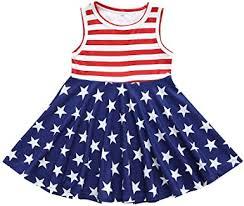Toddler <b>Baby</b> Girls Floral <b>Dress</b> Summer <b>Dresses</b> Set Halter <b>Casual</b> ...