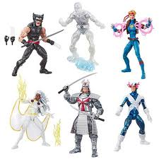 <b>Marvel</b> Legends <b>Action Figures</b>, <b>Marvel</b> Legends <b>Toys</b>