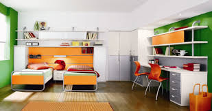 beautiful kids bedroom for boy and girl along with spectacular shared room ideas featuring nice awesome design kids bedroom