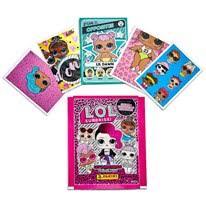 Купить Sinco Toys LOL354027 <b>Набор</b> украшений с <b>часами</b> для ...
