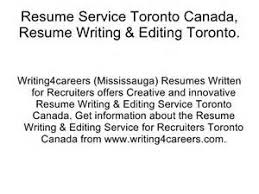 Breakupus Winsome Best Cv Writing Services With Licious Get