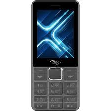 Купить Мобильные <b>телефоны Itel</b> () в интернет-магазине М ...