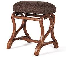 <b>Банкетки Мебелик</b> — купить недорого в mebHOME. Каталог ...