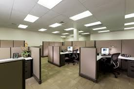 latest office furniture. office furniture that fits your space should fit budget too suddath latest