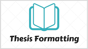 thesis formatting ubc library research commons research guides the research commons provides a thesis template and guides plus support via appointment or in our weekly workshops to help make this process easier for you