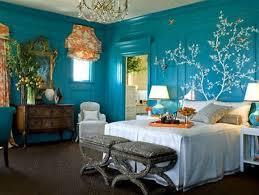 adult bedroom home design furniture decorating awesome adult bedroom awesome modern adult bedroom decorating ideas