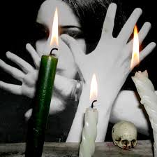 present day witchcraft seven stories about witches