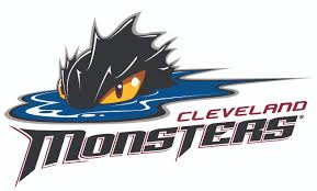 novacare rehabilitation chicago fire · cleveland monsters