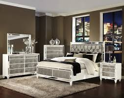 mirrored bedroom dresser cheap mirrored dresser is also a kind of mirrored bedroom set furniture cheap mirrored bedroom furniture