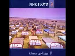 <b>Pink Floyd - A</b> Momentary Lapse of Reason - Sorrow - YouTube