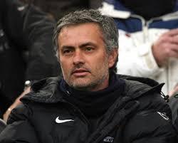 Jose Mourinho: Higuain 150 juta Euro, berani?