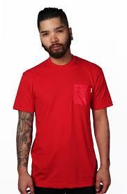 <b>Crew Neck Custom T Shirts</b> | Apliiq