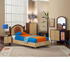 size bedroom designs majestic cool basketball bedroom accessories full size of bedroom designs majestic c