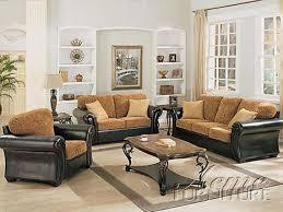 durablend ivory sofa amp loveseat sofa loveseat livingroom rana intended for living room furniture miami prepare living room furniture miami richvonco home budget living room furniture