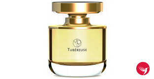 <b>Tubereuse Mona di Orio</b> perfume - a fragrance for women and men ...