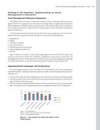 how to write a gap analysis paper gap analysis project management tools from mindtools com small business gap analysis template