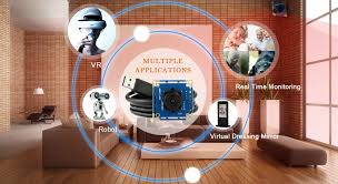 <b>Camera Module</b> Manufacturer Store - Small Orders Online Store ...