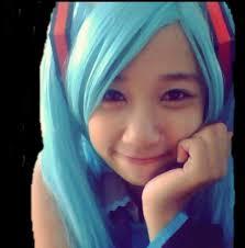Gita Leviana Putri · Cyntia Putri's profile photo - photo
