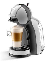 Капсульная <b>кофемашина Krups</b> Nescafe <b>Dolce</b> Gusto Mini Me ...
