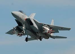 TACOM,無人機研究システム,UAV,ASSY,空自,無人機,