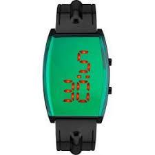 отзывов о товаре <b>Мужские часы Storm ST-47326/GN</b>