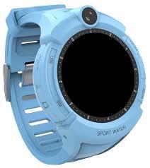 <b>Часы Prolike</b> PLSW200 — купить по выгодной цене на Яндекс ...
