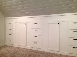 white bedroom cabinetry whitebuiltin bedroom built in cabinets bedroom built wall cabinets plans
