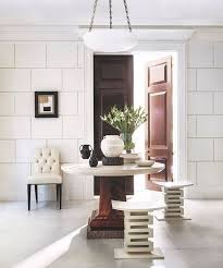 Small Picture 1401 best Interiors Halls Stairs Landings images on Pinterest