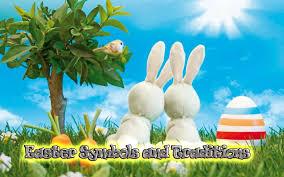 easter egg raffle posters happy easter  easter egg raffle poster 04