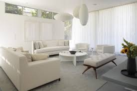 white living room ideas with white furniture and indirect lighting bedroom ideas white furniture