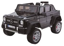 <b>Barty</b> Автомобиль <b>Mercedes</b>-<b>Maybach G650</b> Landaulet — купить ...
