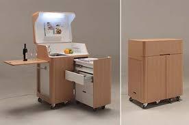 space saver furniture 0shares antis kitchen furniture