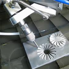 plastic fabrication services plastic fabricator