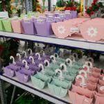 Оптом подарки, сувениры в Новосибирске купить от поставщиков ...