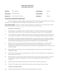 doc job objective for bank teller template teller resume description teller resume teller contract bank