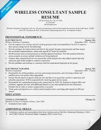 Nanny Responsibilities Resume  babysitter resume sample  resume