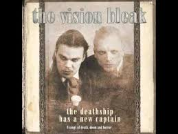 The <b>Vision</b> Bleak - <b>Horror</b> Of Antarctica - YouTube