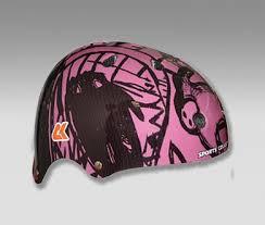 Купить <b>шлем</b> для роликов <b>CK ARTISTIC CROSS</b> AR-SR недорого ...