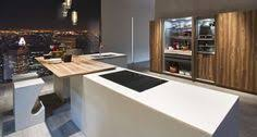 new product 2014 the filoantis kitchen reinterprets the archetype of the traditional kitchen in antis fusion fitted kitchens euromobil