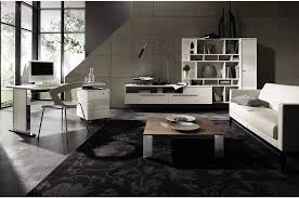 living room desks furniture: new modern living room furniture mento by ha   lsta digsdigs inside living room office furniture
